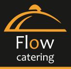 Flowcatering